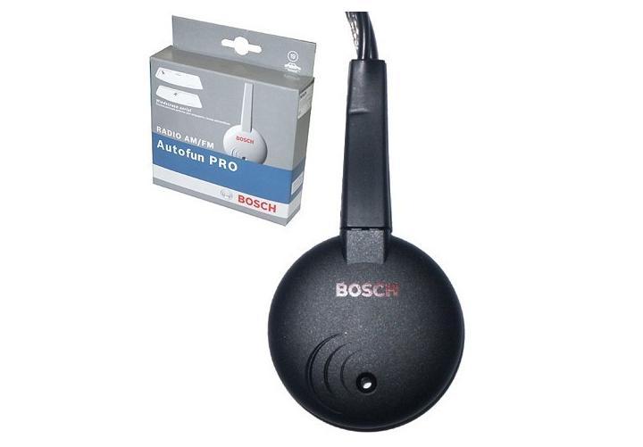 антенна Bosch Autofun.